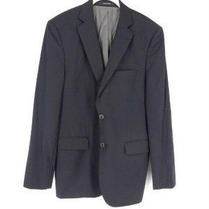 Hugo Boss Men's Casual Suit Blazer Jacket